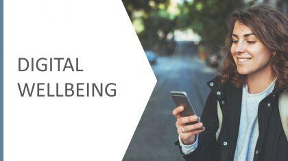 Digital Wellbeing.v2