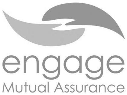 Engage Mutual