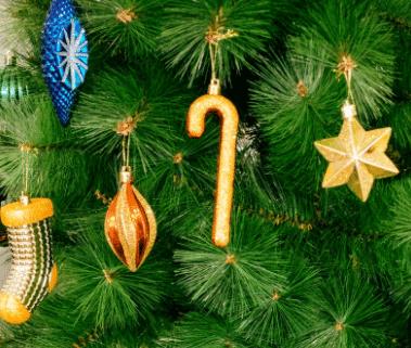 Christmas2019 Outlook v2 Shortcuts