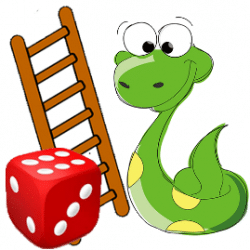 snakes and ladders2