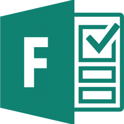 microsoft forms logo3 png