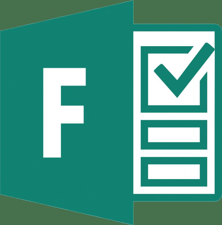 microsoft forms logo3 png
