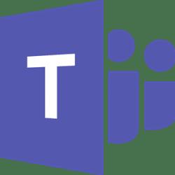 microsoft teams logo png