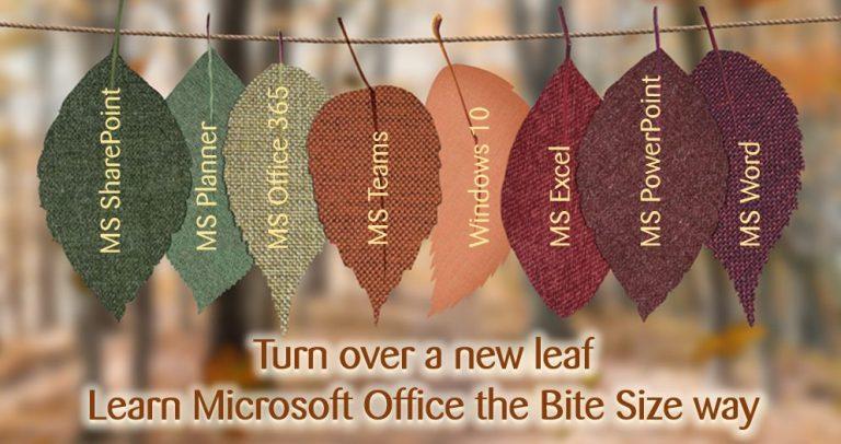 Turn over a new leaf Dec20.jpg