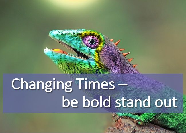 changing times be bold v2