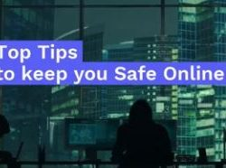 tips online safety thumbnail