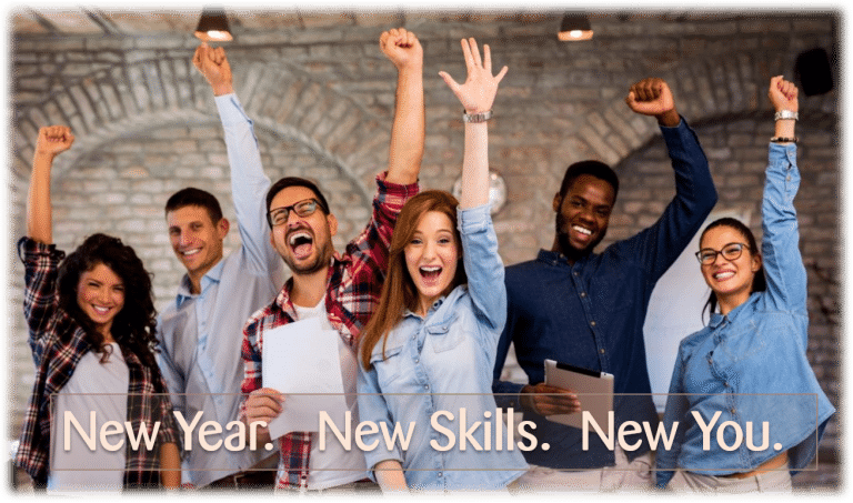 new year new skills.v2