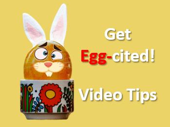 Get Egg cited thumbnail week1