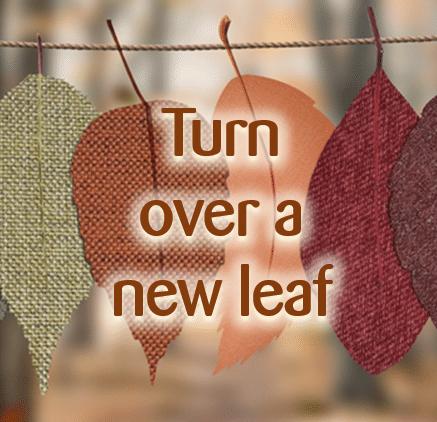 turn over a new leaf thumbnail.jpg